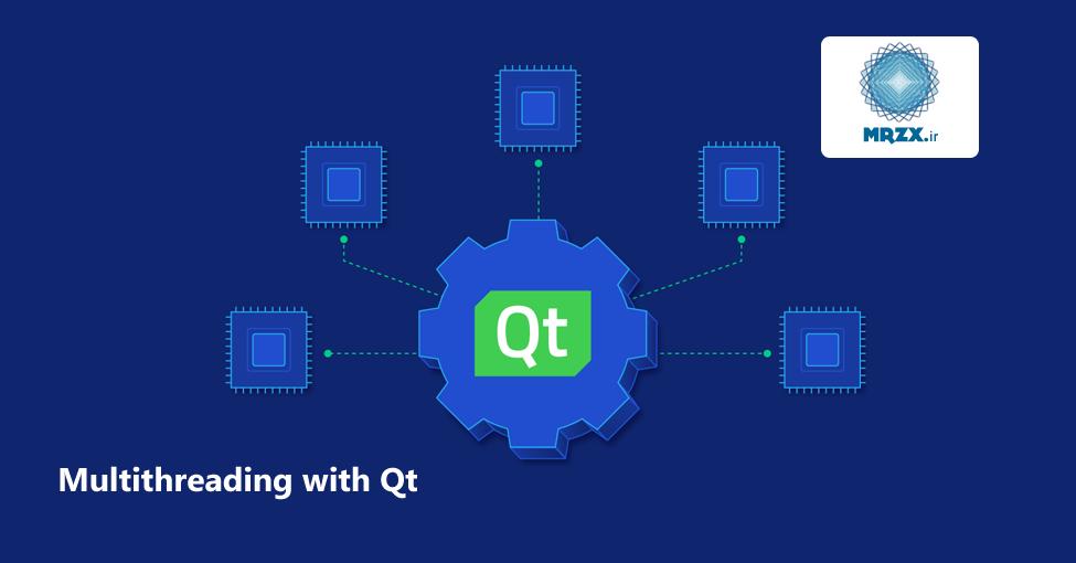 qt-multithreading-c-plus-plus-
